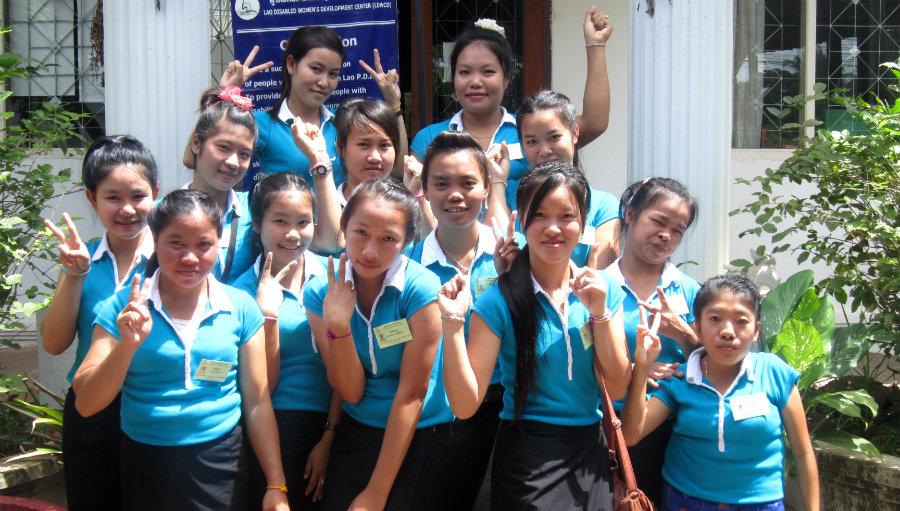Class of 2012/13